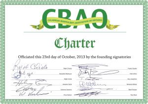 1310_CBAO_Charter