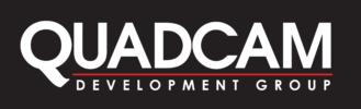 quadcam_logo-02