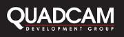 quadcam_logo-02_thumbnail