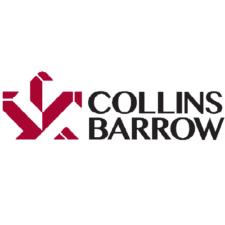 collins-barrow