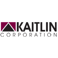 kaitlin-corporation