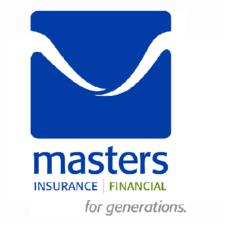 masters-insurance