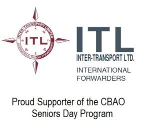 ITL Logo 2