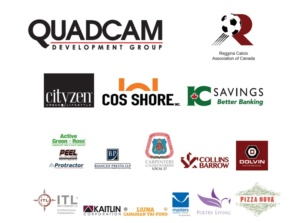 logos - una serata 2017_v2